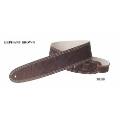 Curea chitara Bayus Elephant Brown