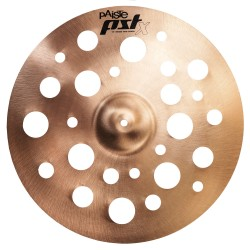 Cinel Paiste PSTX Swiss Thin Crash 16''