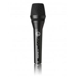 Microfon AKG P3S