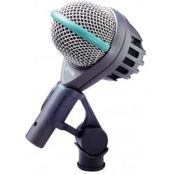 Microfon toba mare/bass AKG D112