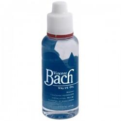 Ulei pistoane Vincent Bach