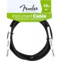 Cablu chitara FENDER Performance 3 m