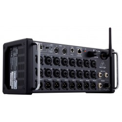 Mixer digital Behringer X AIR XR18