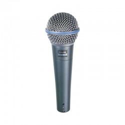 Microfon Shure Beta 58 A