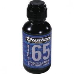 Conditionator corzi DUNLOP 6582 Ultraglide
