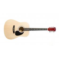 Chitara acustica Freedom AG-300