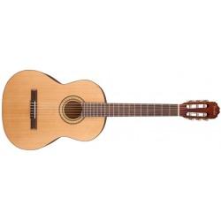 Chitara clasica Fender FC-1