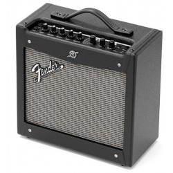 Combo chitara  Fender Mustang I V2