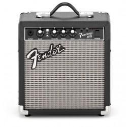 Amplificator chitara Fender Frontman 10G