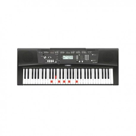 Orga Yamaha EZ-220